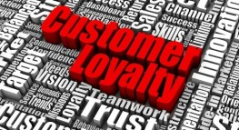 5 Loyalty Program Pitfalls to Watch Out For