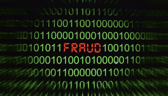 How to Correct Negative Credit Reporting From Fraud :: Mint.com/blog