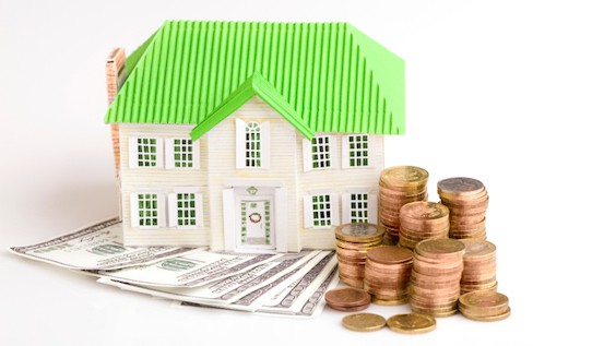 How to Start a House Fund :: Mint.com/blog