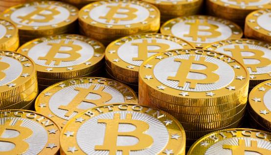 How to Add Bitcoin to Mint.com :: Mint.com/blog