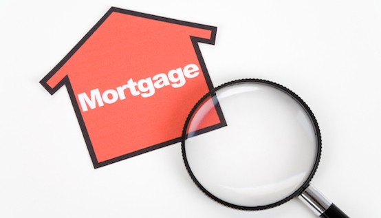 New Mortgage Rules for 2014 :: Mint.com/blog
