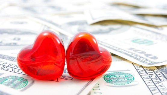 10 Financial Tips for Couples :: Mint.com/blog