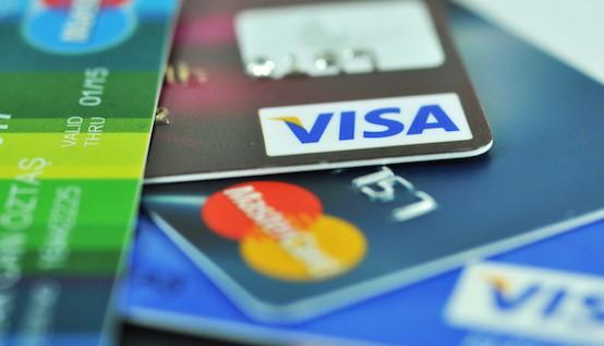 5 Reasons Credit Cards Get a Bad Rap :: Mint.com/blog
