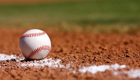 Baseball Done Cheap - Take a Spring Training Trip! :: Mint.com/blog