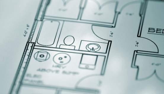 Cute Breaking Down the Numbers How to Budget for a Bathroom Remodel MintLife Blog
