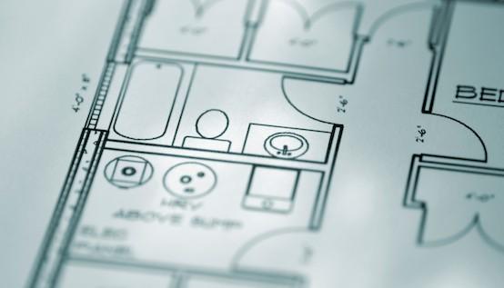 How to Budget for a Bathroom Remodel :: Mint.com/blog