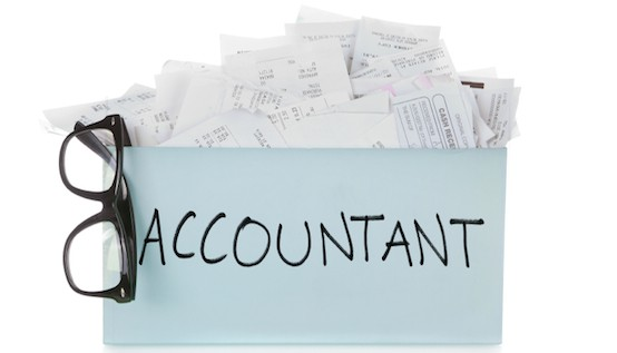 How to Organize Your Receipts and Tax Documents :: Mint.com/blog