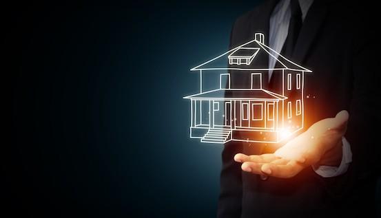 Is Assuming a Home Loan a Good Idea? :: Mint.com/blog