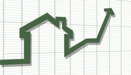 Real Estate Investing Q&A: Should I invest in a rental priced below comparable properties? What about revocable trusts?