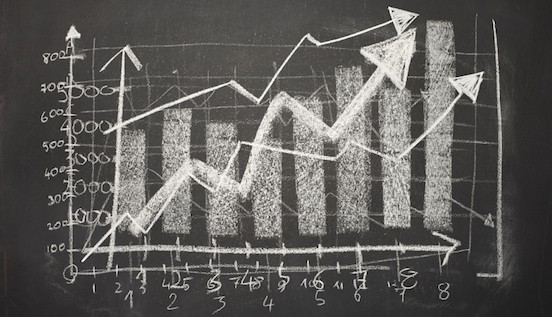 The Top 5 Stock Market Myths :: Mint.com/blog