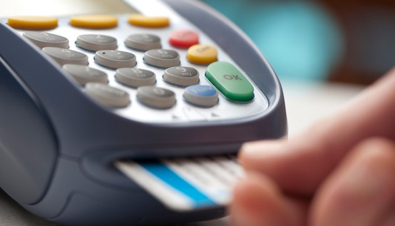 Why Prepaid Cards Won't Show Up On Your Credit Report :: Mint.com/blog