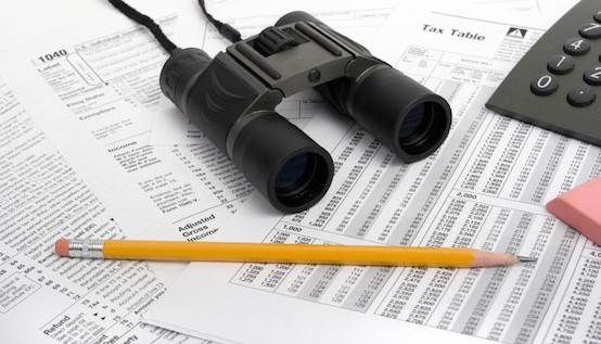 10 Commonly Overlooked Tax Deductions :: Mint.com/blog