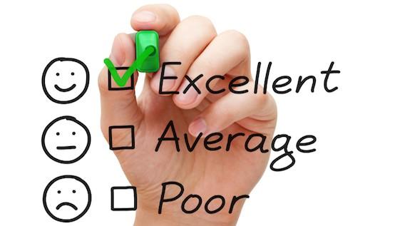 3 Ways to Get Better Customer Service :: Mint.com/blog
