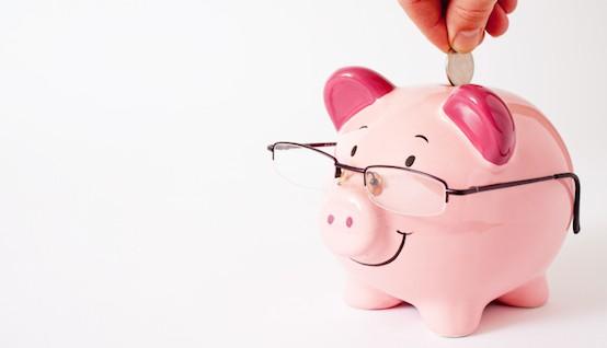 4 Ways to Make Budgeting Easier :: Mint.com/blog