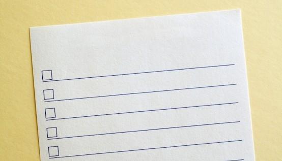 A College Cost Checklist for Parents :: Mint.com/blog
