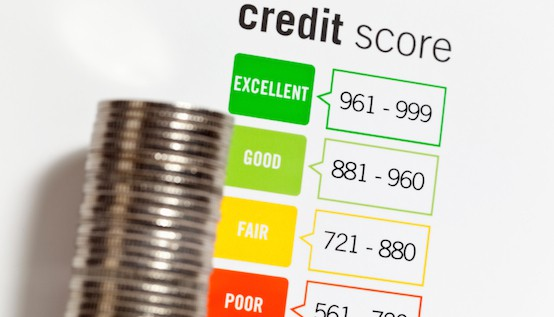 Can Disputing Negative Information On My Credit Report Backfire? :: Mint.com/blog