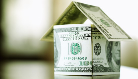 Do I Have to Stop Making Mortgage Payments to Get a Loan Modification? :: Mint.com/blog