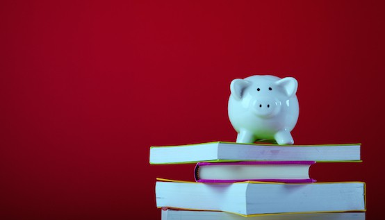 Top Picks for 529 College Savings Plans :: Mint.com/blog