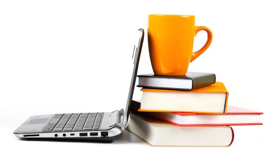 What's New in Home Office Deductions for Tax Year 2013 :: Mint.com/blog