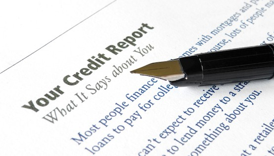 Which Credit Bureau Will Give Me the Best Report? :: Mint.com/blog