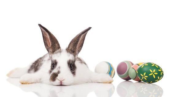 10 Steps to a Cheaper Easter :: Mint.com/blog