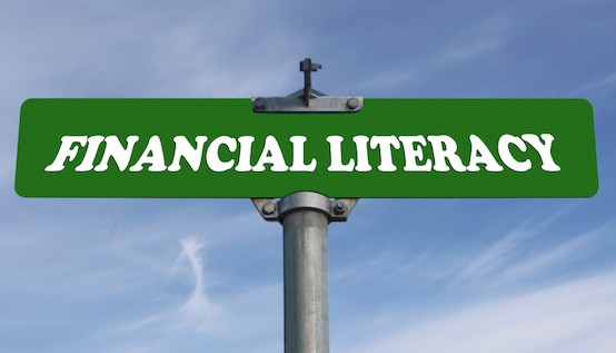 4 Ways to Commemorate Financial Literacy Month :: Mint.com/blog