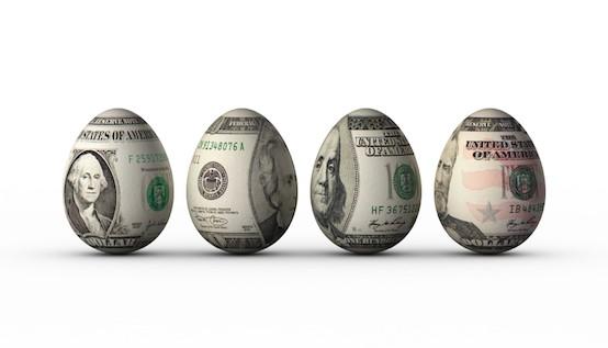 5 Easter Budgeting No-Nos :: Mint.com/blog