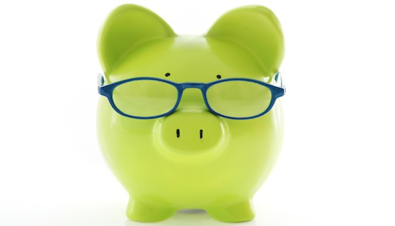 5 Steps to Getting the Financial Educaiton You Need :: Mint.com/blog
