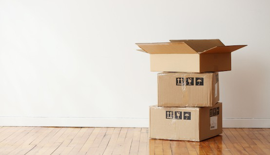 5 Tips to Avoid Hiring Movers :: Mint.com/blog