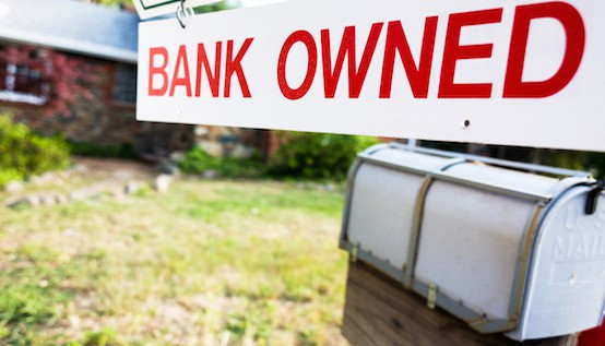 Bank-Owned Property Transfers :: Mint.com/blog