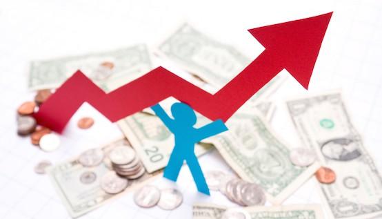 Do Credit Scores Reward You for Having Debt? :: Mint.com/blog