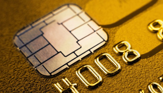 EMV The Microchip Coming to Your Credit Card Soon :: Mint.com/blog