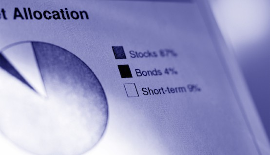 How to Start Investing - Part 3 :: Mint.com/blog