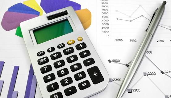 My Favorite Budgeting Tools :: Mint.com/blog