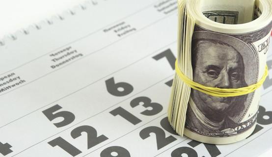 The Best Tax Day Meal Deals :: Mint.com/blog