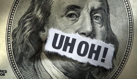 Top 3 Financial Mistakes Young Professionals Make :: Mint.com/blog