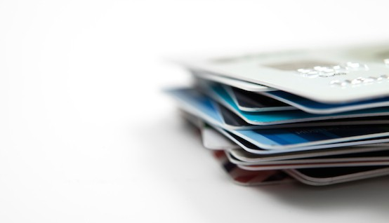 What is the Average American Credit Card Balance? :: Mint.com/blog