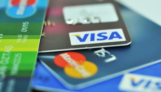 Why are Retail Credit Cards Easier to Get Than General Use Ones? :: Mint.com/blog