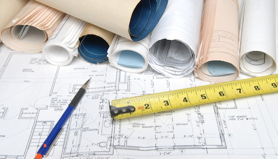 4 Questions to Ask Before Building an Addition to Your Home :: Mint.com/blog