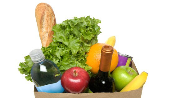 7 Smart Ways to Save On Grocery Delivery Services :: Mint.com/blog