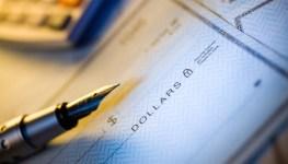 Banking Tips for 20-Somethings