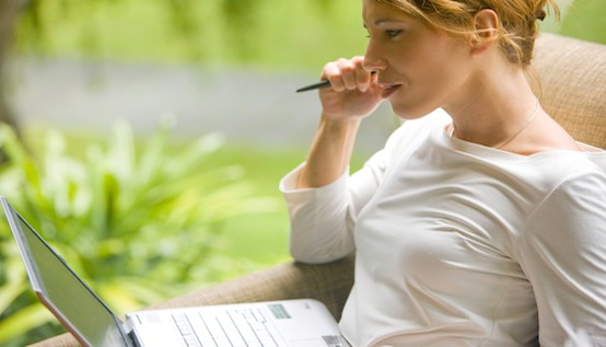 Charge Your Worth! 4 Tips to Help Women Bring in More Business Revenue :: Mint.com/blog