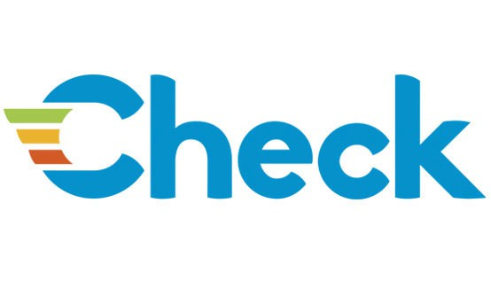 CheckLogo_white