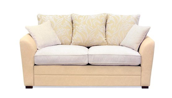 How to Get a Great Deal on Furniture :: Mint.com/blog