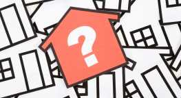 Real Estate Q&A: Should You Buy Young and How Do You Calculate Rental Depreciation?