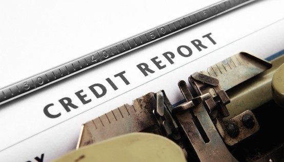 The New Way Credit Bureaus Report Your Data :: Mint.com/blog