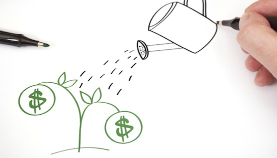 The New and Improved Way to Save Money :: Mint.com/blog