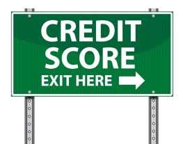 Mint Blog _ Credit Score