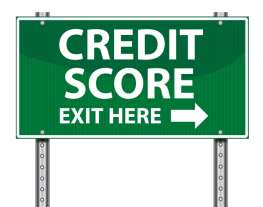 Mint Blog _ Credit Score