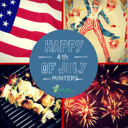 Wishing You a Minty 4th of July-702